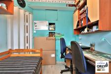Mieszkanie 3pok. dla rodziny lub pod wynajem Zielona Góra - zdjęcie 12