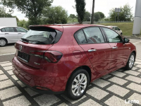 Fiat Tipo 1.4 95KM LOUNGE HB 2020! Bi-ksenon! Nawigacja! Kamera! Tarnów - zdjęcie 4