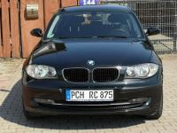 BMW 116 2009, Klimatronik, Przebieg Tylko 132tyś km, Z Niemiec Radom - zdjęcie 2