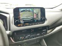 Nissan Qashqai 1.3 DIG-T MHEV 140 KM 6MT Premiere Edition Komorniki - zdjęcie 10