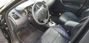 Renault Megane Kutno - zdjęcie 5