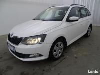 Škoda Fabia 1,4 Salon PL! 1 wł! ASO! FV23%! Transport GRATIS Ożarów Mazowiecki - zdjęcie 1