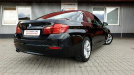 BMW inny Rzeszów - zdjęcie 5