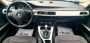 BMW 318 Pisemna Gwarancja 12 m-cy Konin - zdjęcie 6