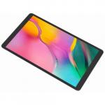 Samsung Galaxy Tab A T510 T515 wymiana szybki dotyku Białołęka - zdjęcie 1