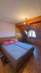 Sprzedam Mieszkanie Osiedle Binków Bełchatów - zdjęcie 4