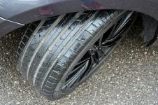 BMW 120 Opłacone 2.0i 150KM Serwis Rude skóry Navi Pdc Gwarancja Kutno - zdjęcie 8