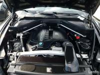 BMW X6 xDrive 35i E71 3.0 benz. 300 KM, F10,  automat, 2012 Bielany Wrocławskie - zdjęcie 6