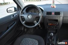 Škoda Fabia 1.2 12v 2007r. SALON Klima Polecam Kampinos - zdjęcie 5