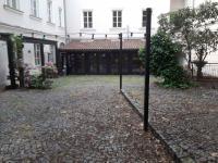 Odstąpię/Sprzedam restaurację 500 m2 - Centrum Warszawy Śródmieście - zdjęcie 1