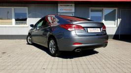 Hyundai i40 Rzeszów - zdjęcie 3