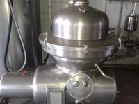 Linia produkcyjna/maszyny do produktów mleczarskich Dzierżoniów - zdjęcie 7