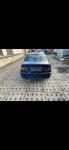 BMW320D Jarocin - zdjęcie 9