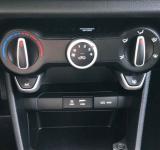 Kia Picanto 1.0 Wiele opcji, kamera cofania, klima, usb, aux, nawi Kopaniny - zdjęcie 12