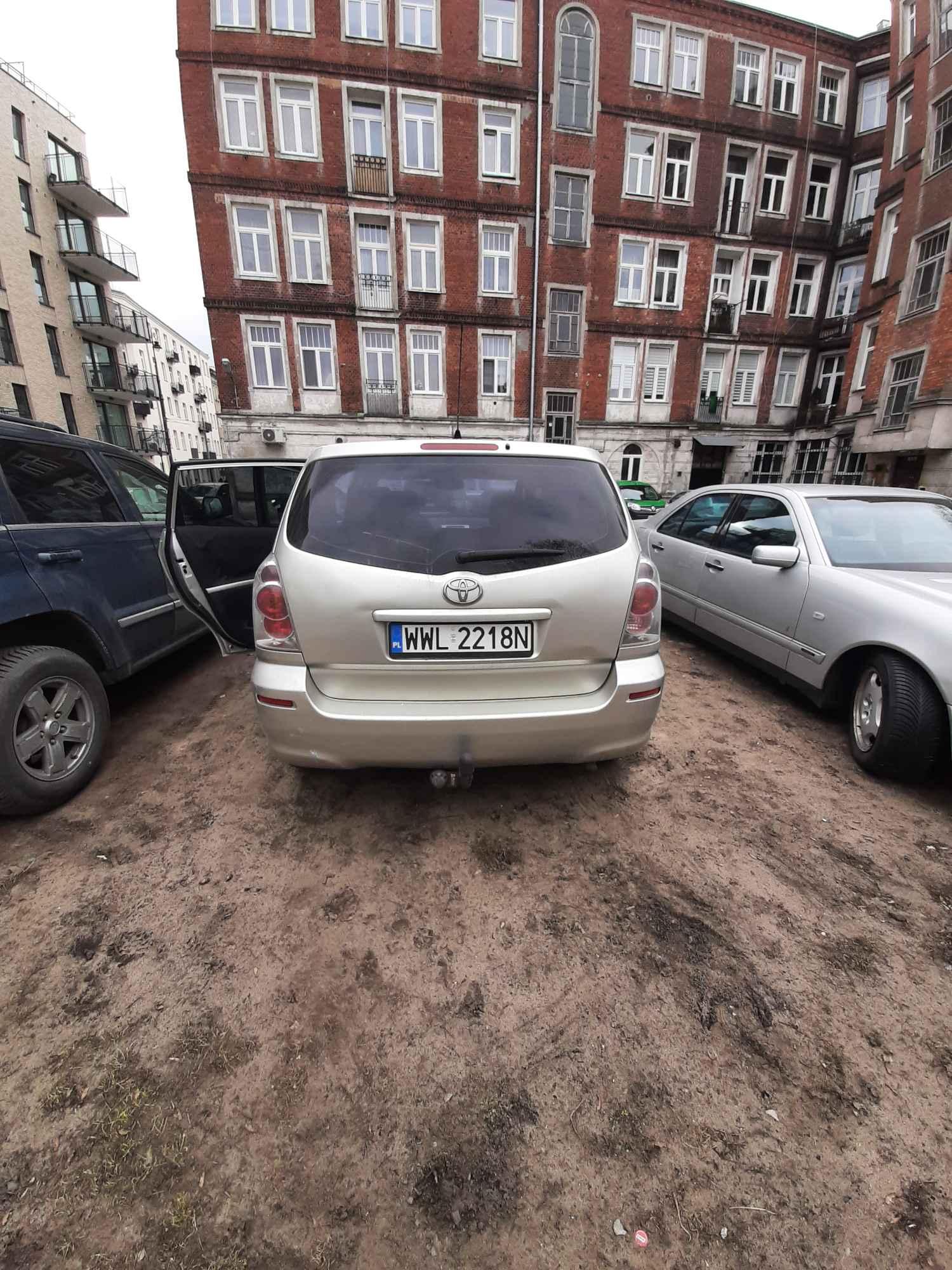 Zamienię na auto z gazem. Praga-Północ - zdjęcie 5