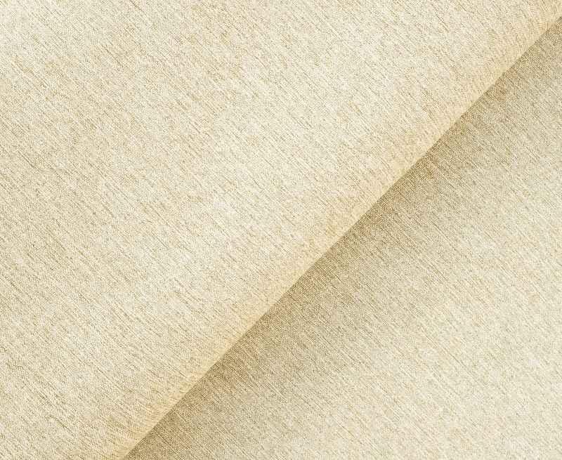 Look, tkanina obiciowa, meblowa przypominająca plecionkę Suwałki - zdjęcie 1