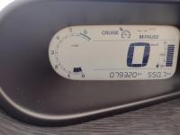 CITROEN C3 PICASSO w doskonałym stanie Legnica - zdjęcie 3