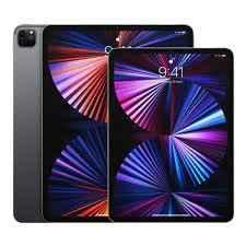 Apple iPad, Apple Macbook, Apple iPhone, Samsung, Karty Graficzne i Śródmieście - zdjęcie 1