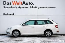 Škoda Fabia 1.0TSI 110KM SalonPL 1wł Serwisowany FV23%! Łódź - zdjęcie 5