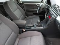 Audi A4 **Z NiEMiEC**163KM*BARDZO ŁADNA**1.8 Turbo** Olsztyn - zdjęcie 7