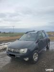 Sprzedam samochód Dacia Duster Ziemięcice - zdjęcie 1