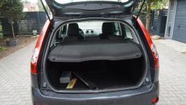 Ford Fiesta z Niemiec w super stanie opłacony. Gwarancja Zielona Góra - zdjęcie 11