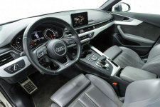 Audi A4 DARMOWA DOSTAWA,  Sport quattro Warszawa - zdjęcie 11