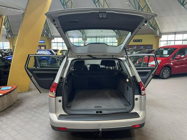Opel Vectra ZOBACZ OPIS !! W podanej cenie roczna gwarancja Mysłowice - zdjęcie 5