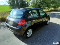 Renault Clio 3 1.2 benzyna 2009r. Niski przebieg!! Czarnków - zdjęcie 4