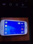 Samsung Galaxy Ace4 Kalisz - zdjęcie 1
