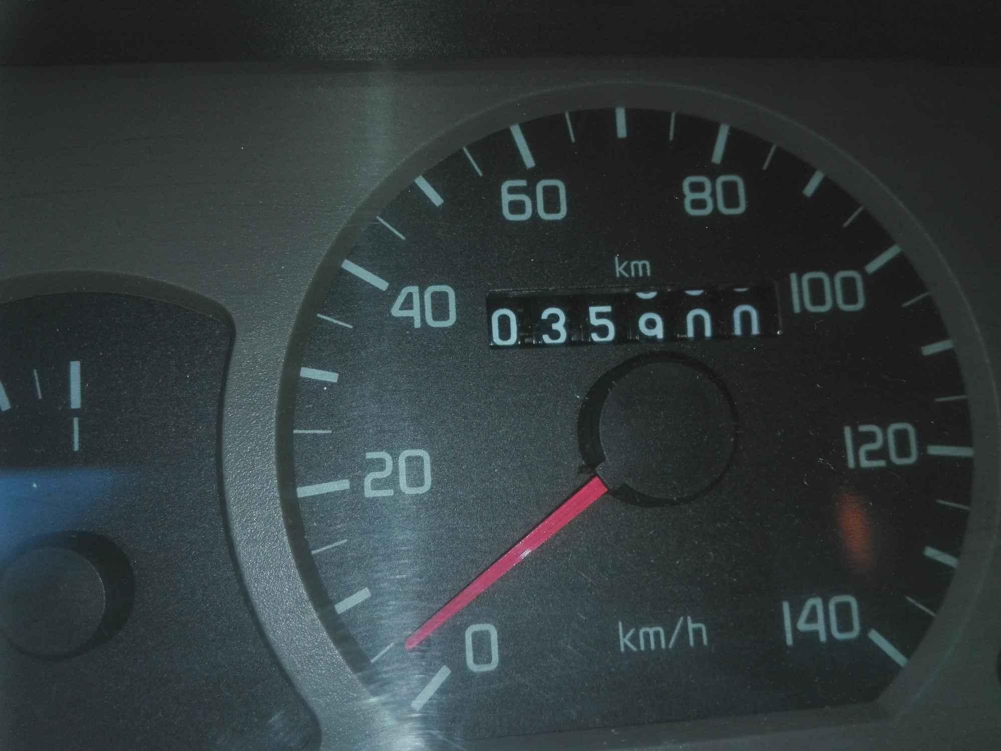 Fiat 126p maluch Wołomin - zdjęcie 6