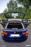 BMW Seria 5 cena do negocjacji Sosnowiec - zdjęcie 6