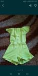 Sprzedam ubrania Syców - zdjęcie 2