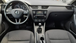 Škoda Octavia ACTIVE  KOMBI Suchy Las - zdjęcie 11