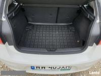 BMW 120 2.0d Hatchback 190KM Salon PL Piaseczno - zdjęcie 9