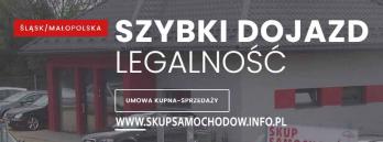 Skup Aut, Gotówka, Dojazd do Klienta Katowice - zdjęcie 2