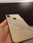 iPhone xs stan idealny rose gold Szydłowiec - zdjęcie 2