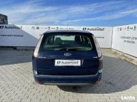 Ford Focus 1,6 TDCI Trend SalonPL-od Dealera Wejherowo - zdjęcie 7