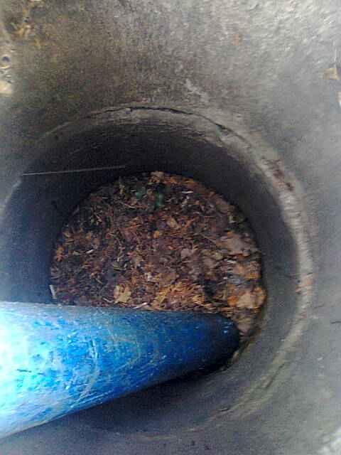udrażnianie rur kanalizacji domowej i przemysłowej skutecznie787342182 Wesoła - zdjęcie 4