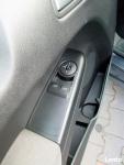 Ford Transit Courier 1.5 100KM Tourneo.Od dealera.Gwarancja Częstochowa - zdjęcie 6