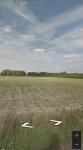 W ATRAKCYJNEJ CENIE. Działki Gmina Tuszyn-Wola Kazubowa Wola Kazubowa - zdjęcie 1