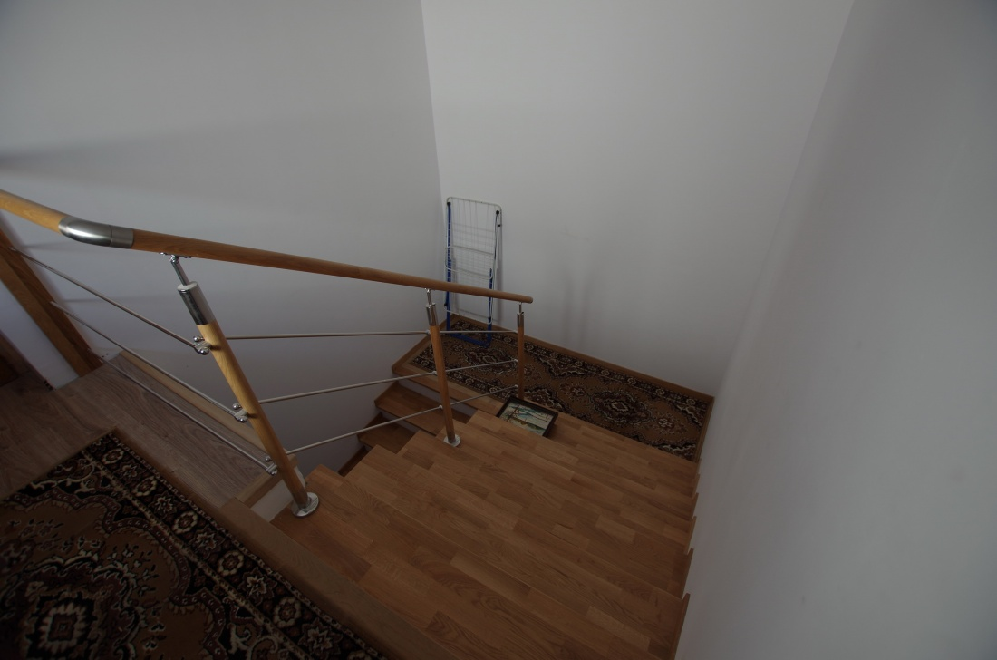 Pokoje do wynajęcia - Rzeszów - 200m od Galerii Rzeszów - Rzeszów - zdjęcie 4