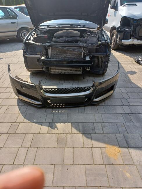 Sprzedam Jaguara xf Radom - zdjęcie 8