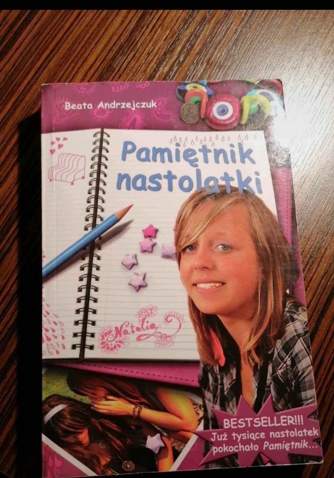 Książka Bobowo - zdjęcie 1