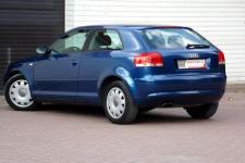 Audi A3 Klimatronic / Gwarancja / 1,9 / 105KM / Mikołów - zdjęcie 9