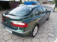 sprzedam renault laguna 1,8 benzyna Dobieszowice - zdjęcie 3