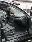 Audi A4 B6 full opcja Bogate wyposażenie czarna skóra Warto! Rusinów - zdjęcie 10