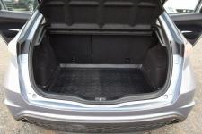 Honda Civic 1.8 benzyna _ LPG _ 141 KM _ Grudziądz - zdjęcie 11