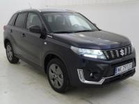 Suzuki Vitara K14D 2WD PRM Salon PL! 1 wł! Ożarów Mazowiecki - zdjęcie 3