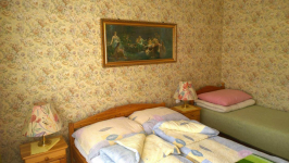 Wypoczynek w Beskidach Stryszawa - zdjęcie 3